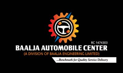 baalja-auto-logo